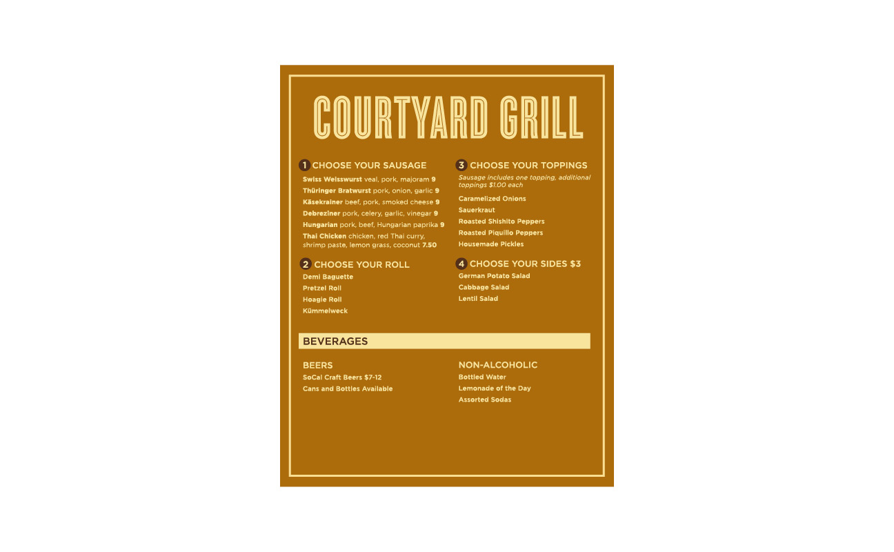 CourtyardGrill_slide01