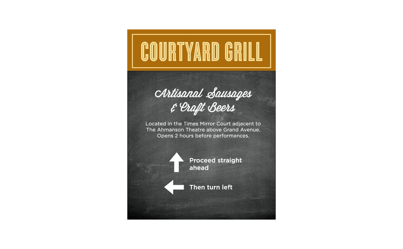 CourtyardGrill_slider02