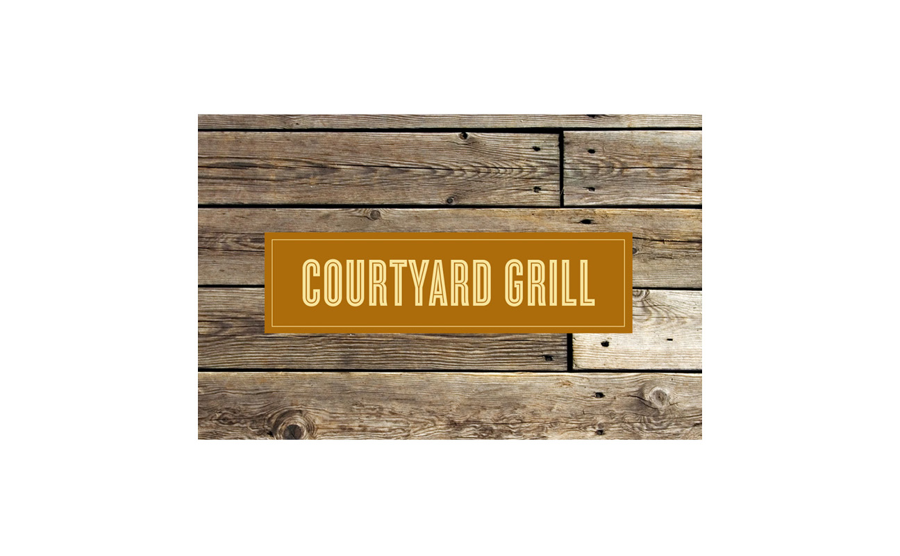 CourtyardGrill_slider04
