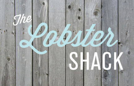 The Lobster Shack